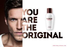 Tabac_Original